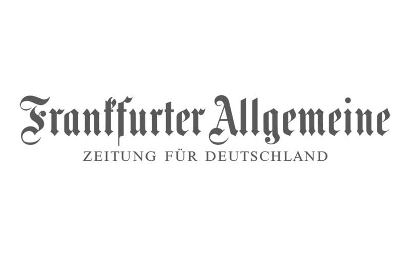 Frankfurter-2