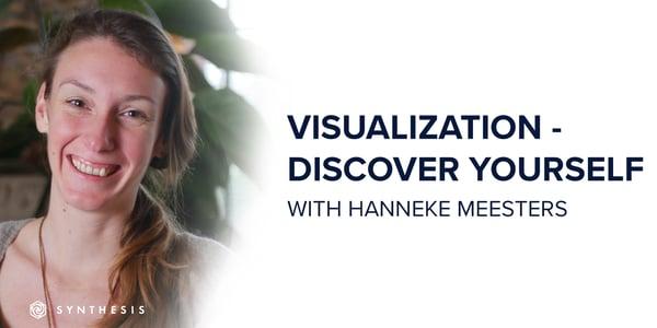Hanneke-2