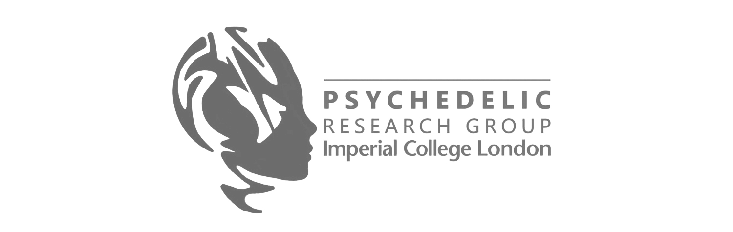 Psychedelic Research Groupgrey