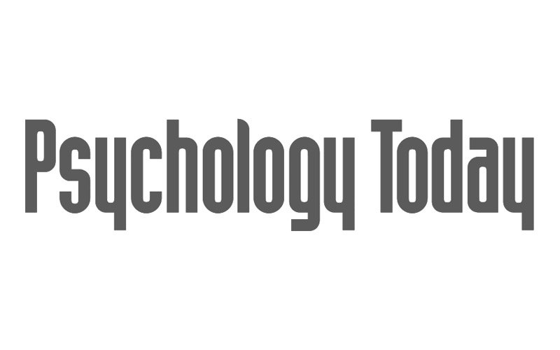 Psychology-Today-1