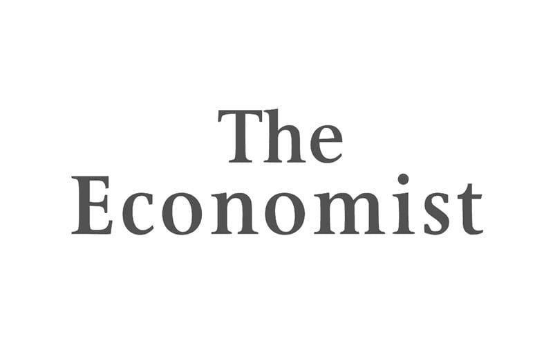 The-Economist.1