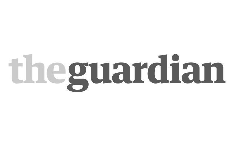 The-Guardian-1