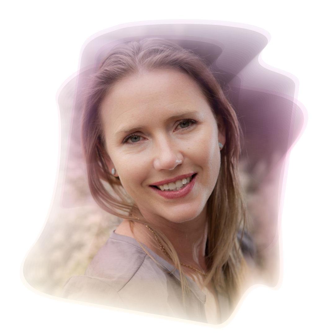 Jessica Grotfeldt