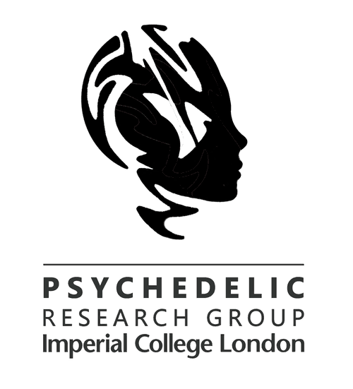 Psychedelic Research Group
