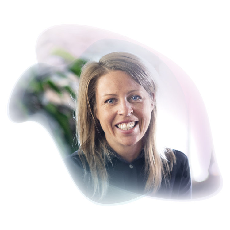 Tessa Van De Ven